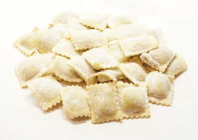 Agnolotti - Gastronomia Roby & Roby - Torino