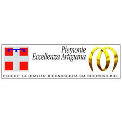 Eccellenza Artigiana - Piemonte